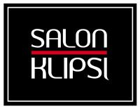 Salon Klipsi