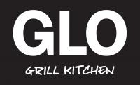 GLO Grill Kitchen