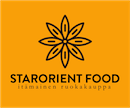 Star Orient Food